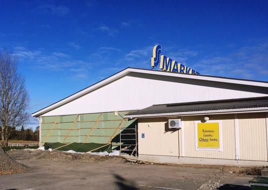 sähköpostia googlelta Kuopio